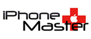 iphonemaster