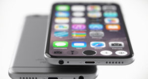 iphone7-concept05