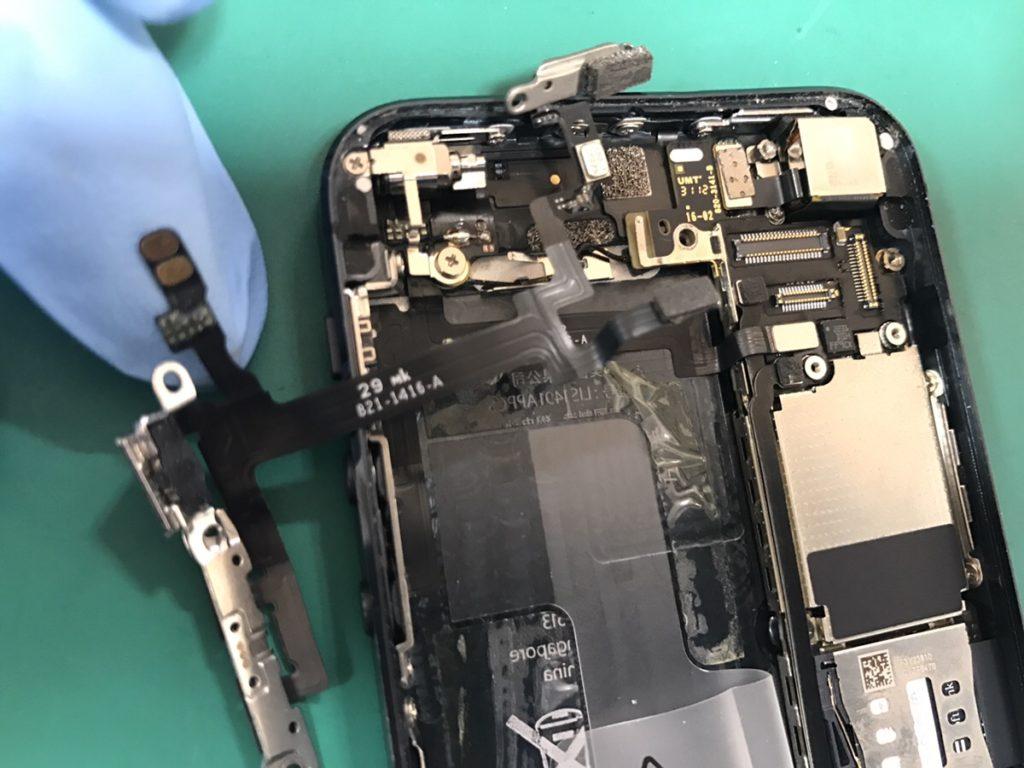 iphone5.電源ボタン1.1130