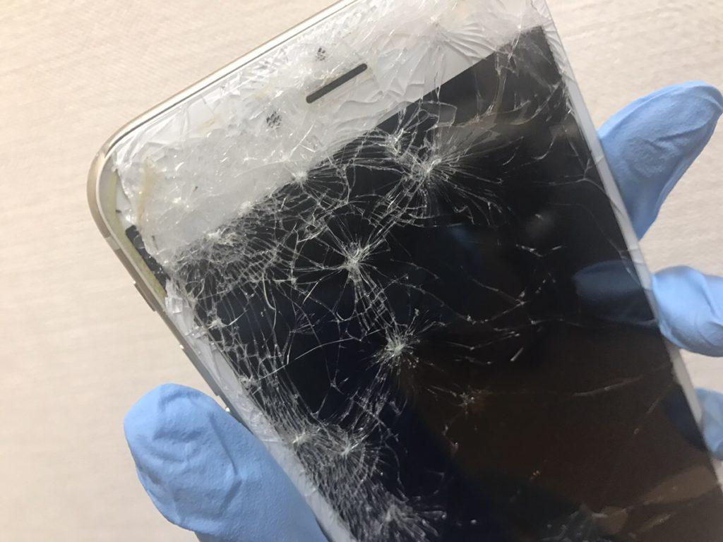 iPhone6plus1227.修理前