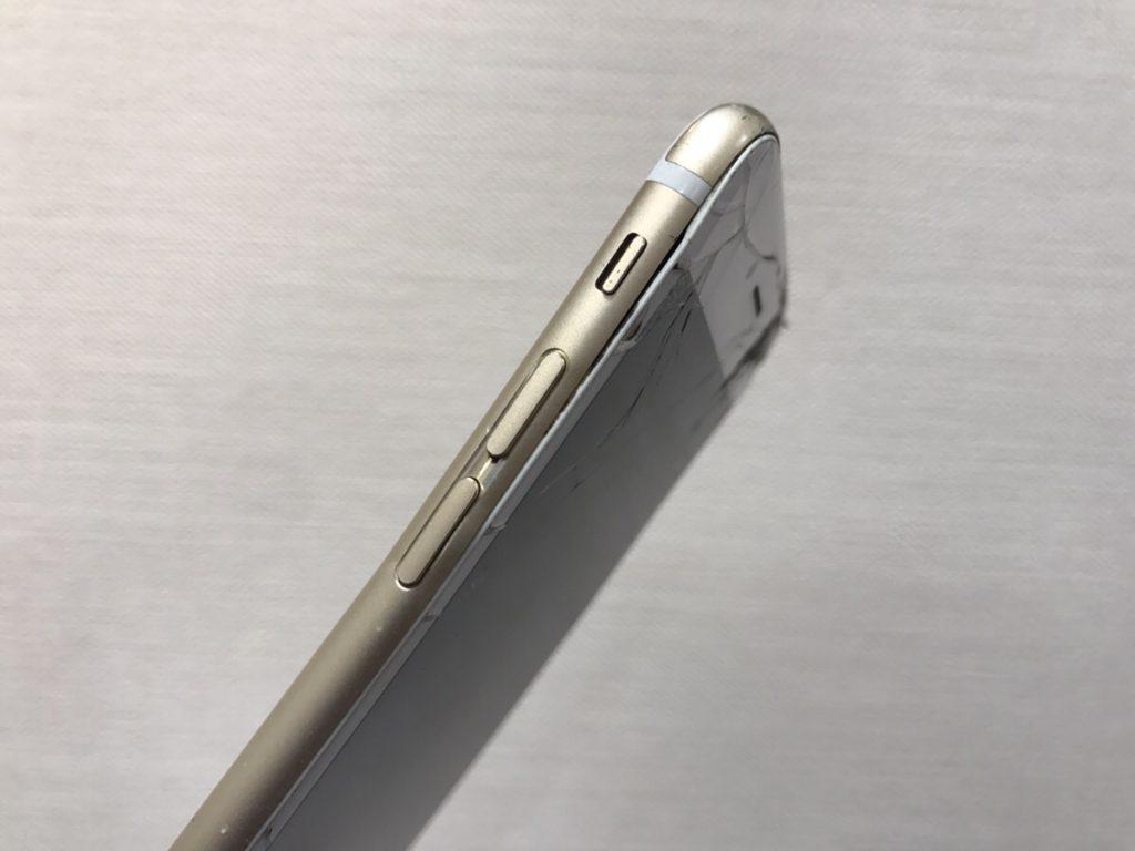 iPhone6買取商品.0119