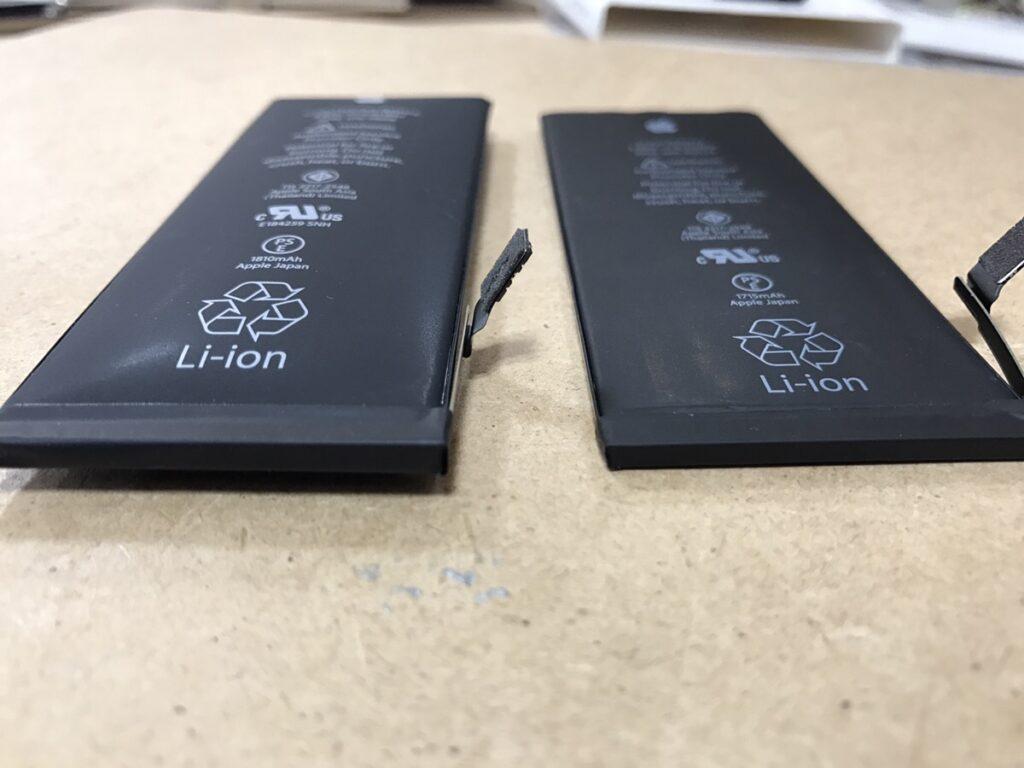 バッテリー交換2前.0127