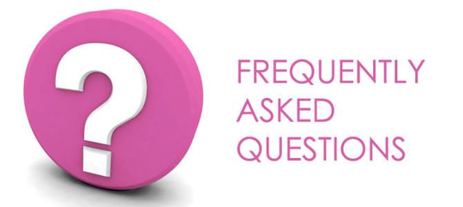 よくある質問(支払編)