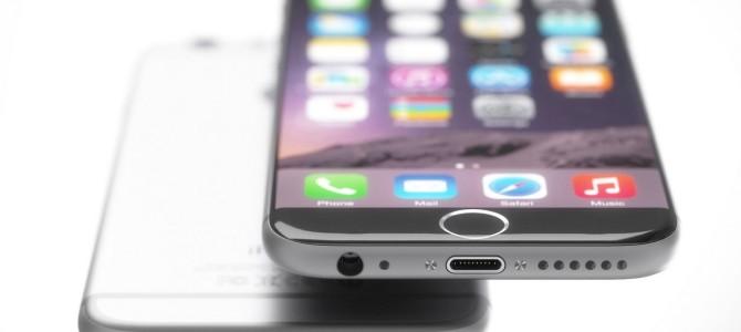 iPhone6s?7?最新予想!!+アイフォン修理報告【iPhone5sパネル交換】