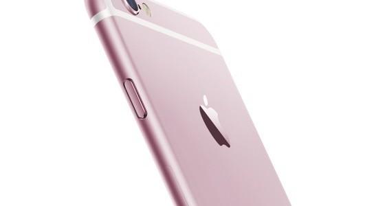【予約が必須!?】iPhone6s/6sPulsの購入方法!