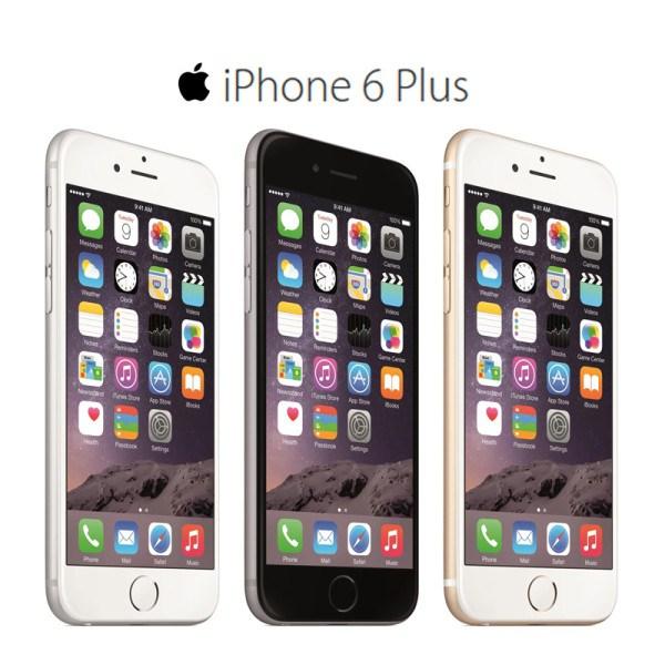 iPhoneplus-e1427440460435