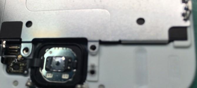 【エラー53からやっと復活できる!】Appleがついに修正方法を開示しました!