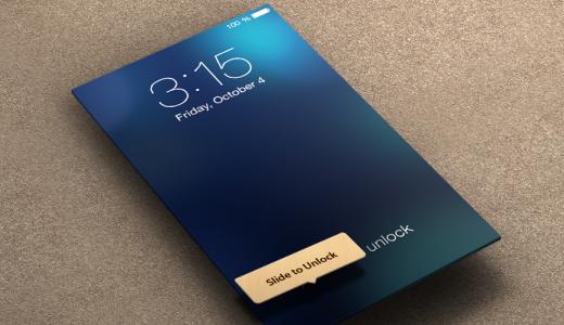《最新情報!!》iPhone7は来年に持ち越し!?