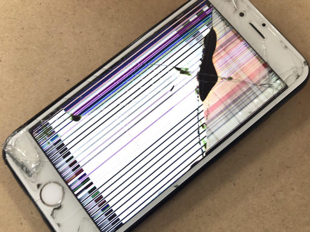 iphone6s3-1027