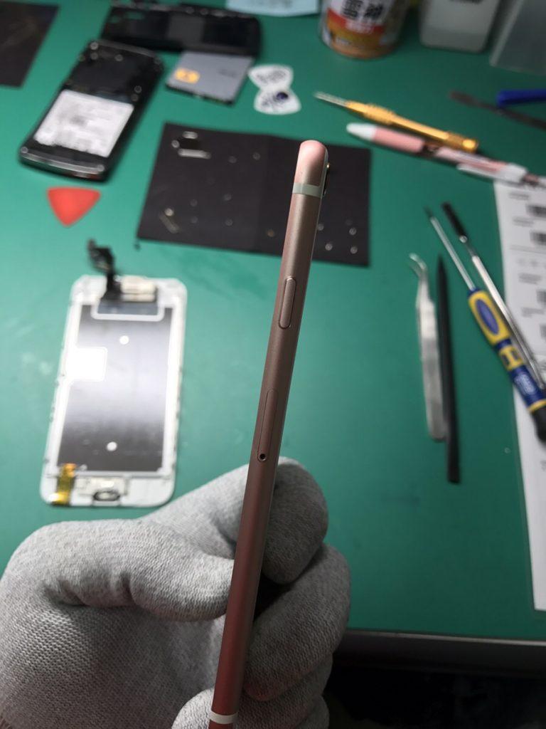 iPhone6s修正後.0117