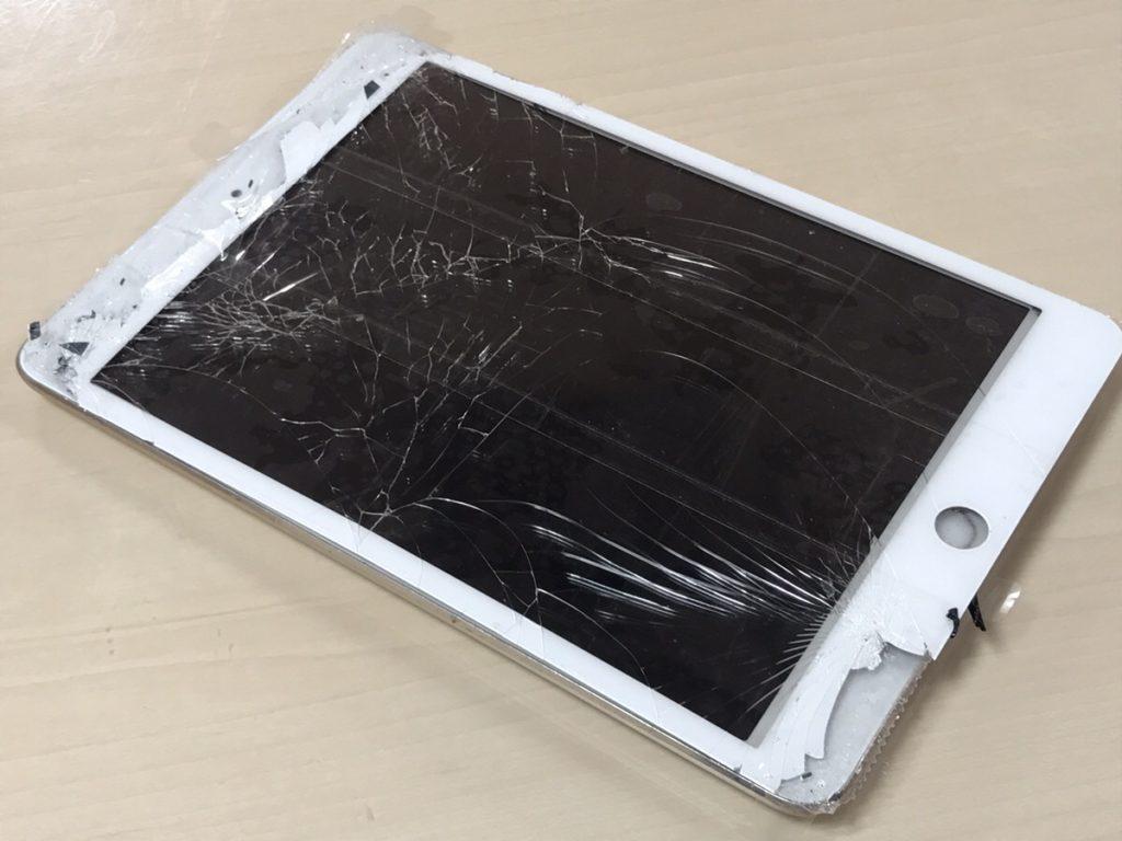 iPadmini2修理前.0124