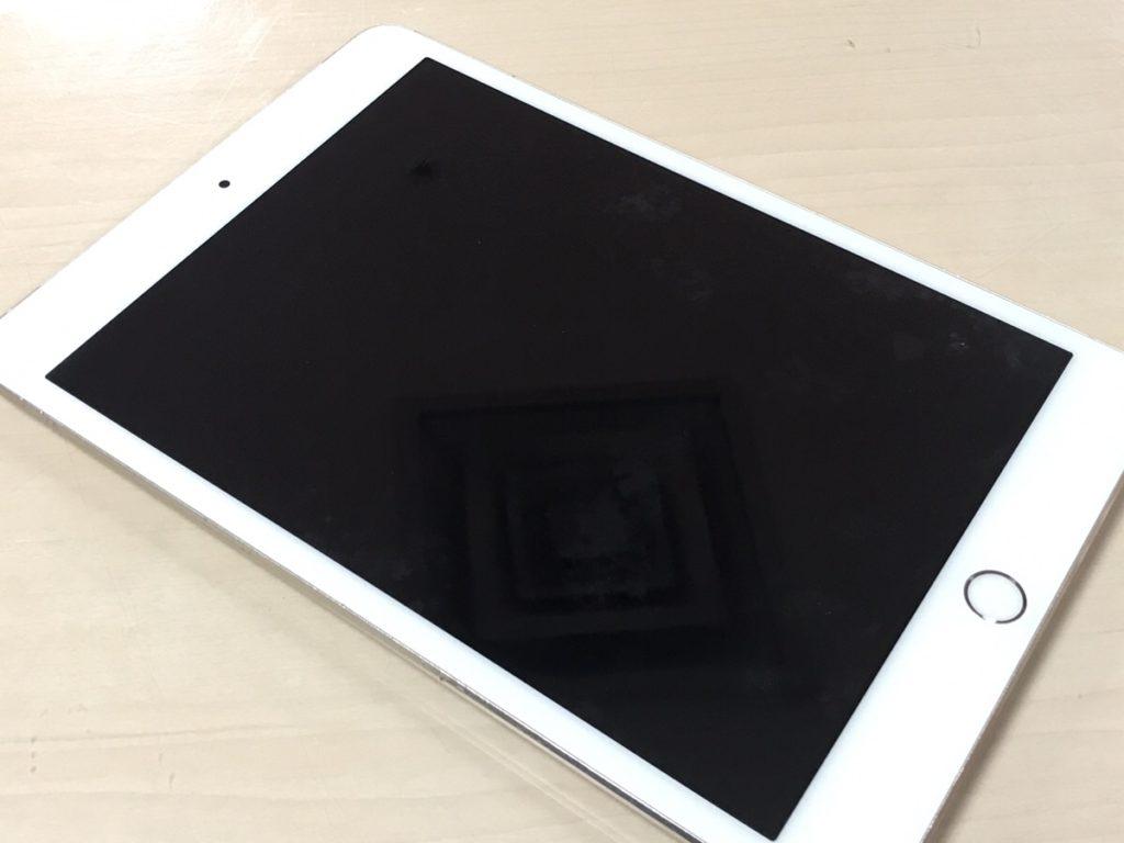 iPadmini2修理後.0124