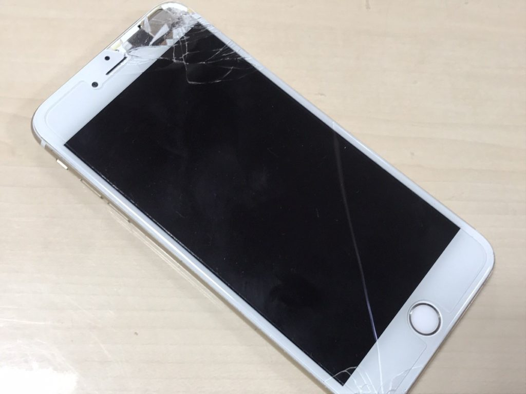 iPhoneパネル修理.0202