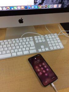 iPhoneXバックアップ.1109